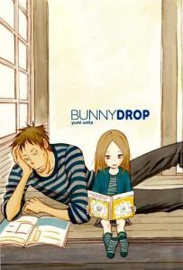 Yumi Unita: Bunny Drop